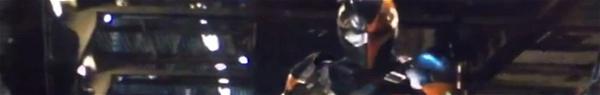 Exterminador não fará parte do Universo Cinematográfico DC Comics!