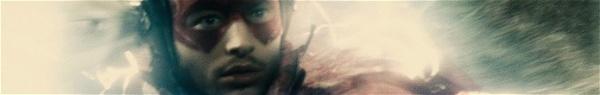 5 motivos por que Ezra Miller é perfeito para o papel de Flash