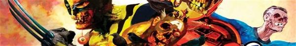 Fã introduz Marvel Zombies ao UCM em trailer alucinante!