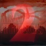Stranger Things: Conheça a Thessalhydra, o novo monstro da série!