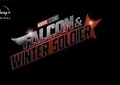 Falcão e o Soldado Invernal | Anthony Mackie aparece em primeiras imagens da série!