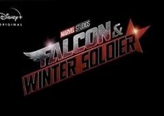 Falcão e Soldado Invernal | Fotos do primeiro dia de gravações são divulgadas!