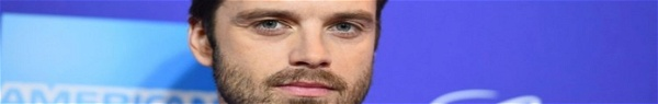 Falcão e Soldado Invernal | Sebastian Stan fala sobre caminho de Bucky na série