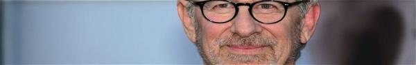 Falcão Negro: Steven Spielberg vai comandar novo longa da DC