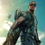 Saiba tudo sobre Falcão, o herói alado da Marvel!