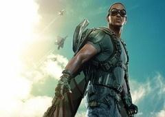 Saiba tudo sobre Sam Wilson, aka Falcão, o herói alado da Marvel!