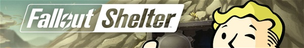 Fallout Shelter finalmente chega ao PC!!