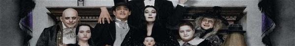 Família Addams | Animação ganha pôster e data de estreia