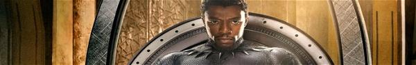 Pantera Negra: famosos apoiam campanha para crianças carentes assistirem ao filme