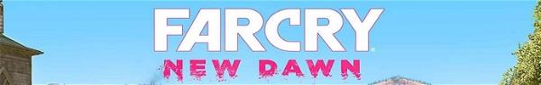 Far Cry New Dawn | Primeiros 12 minutos jogáveis do game são lançados