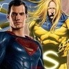 Fãs da Marvel querem Henry Cavill no Universo Cinematográfico!
