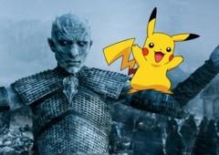 Fãs de Game of Thrones: Pokémon Go poderá chegar a Westeros