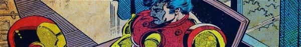 Fãs do UCM fazem homenagem de aniversário para Tony Stark