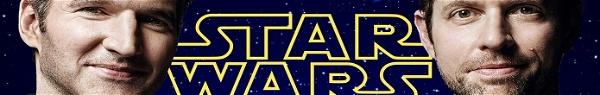 Fãs fazem petição para afastar roteiristas de GoT de Star Wars