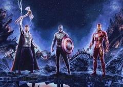 Fãs Marvel fazem petição exigindo que ressuscitem o (SPOILER)
