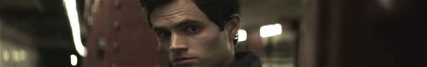 Fãs de You apontam semelhanças com série documental de Ted Bundy