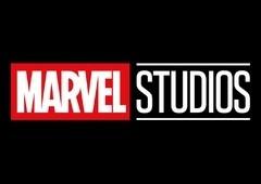 Fase 5 da Marvel Studios pode ter sido revelada parcialmente