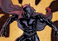 10 coisas para saber sobre o temível Pantera Negra