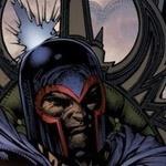 7 fatos que fazem do Magneto um dos personagens mais sensacionais da Marvel