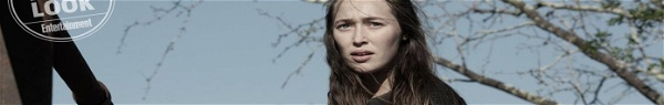 Fear the Walking Dead ganha teaser sombrio da 4ª temporada