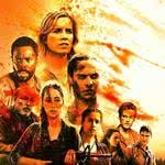 Fear the Walking Dead: Temporada 3B ganha trailer!
