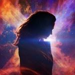 X-Men Fênix Negra: diretor fala mais sobre os mistérios do filme