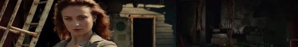 Fênix Negra | Filme será 'capítulo final' da franquia nos cinemas