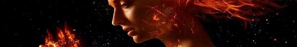 Fênix Negra: Suposta trama vaza e filme pode dividir os fãs