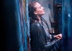 Fênix Negra: trailer é exibido em CineEurope e tem primeira reação!