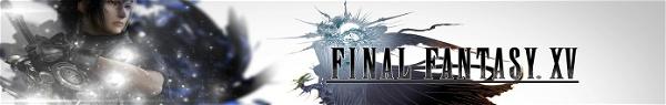 FFXV: revelado modo multiplayer, imagens conceituais e trailer