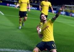 FIFA 20 | EA anuncia novidades no modo carreira!