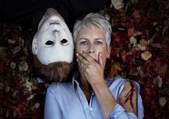 Filmagens da sequência de Halloween começam em 3 semanas!