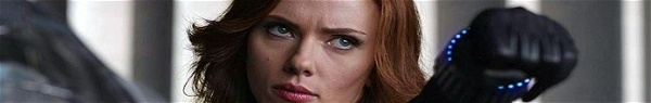 Filme da Viúva Negra será inspirado em Logan e Exterminador do Futuro 2
