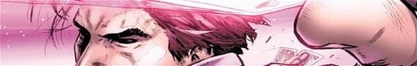 Filme do Gambit adiado de novo? Saiba porquê