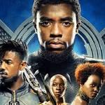 O que esperar do filme do Pantera Negra