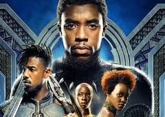 Tudo o que sabemos sobre o filme do Pantera Negra
