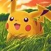 Vamos ter filme live-action do Pikachu