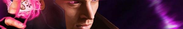 Filme solo do Gambit ganha data de estreia!