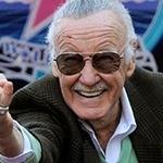 Fox vai produzir filme sobre Stan Lee