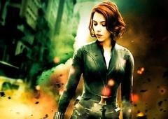 O que esperar do filme a solo de Viúva Negra após Vingadores: Ultimato?