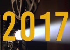 Os filmes que você não vai querer perder em 2017