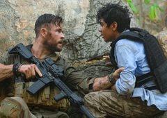 13 filmes de ação mais esperados que estrearam em 2020!