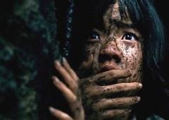 21 melhores filmes coreanos para assistir agora mesmo
