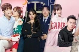21 filmes coreanos para assistir em 2020