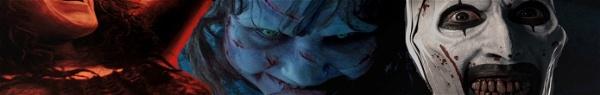 Os 21 filmes de terror mais pesados que vão te dar pesadelos