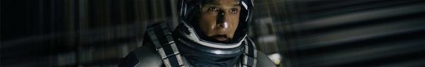 10 filmes incríveis que se passam no Espaço