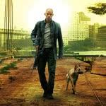 8 filmes com finais alternativos melhores que o original