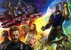 25 filmes que um verdadeiro geek não pode perder em 2018