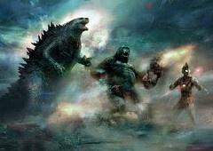 Relembre todos os filmes de Godzilla do pior ao melhor!
