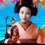 Dez dos filmes japoneses mais viajados que você precisa assistir!
